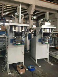 Augar Powder Packing 150bags/Hour Auto Bagging Machines
