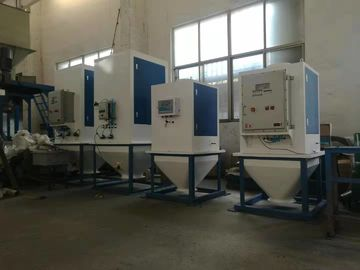 China 2T-300T per hour Accumulation Flux Scale ; Customized flux scale factory
